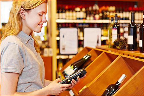 wine_store_scan