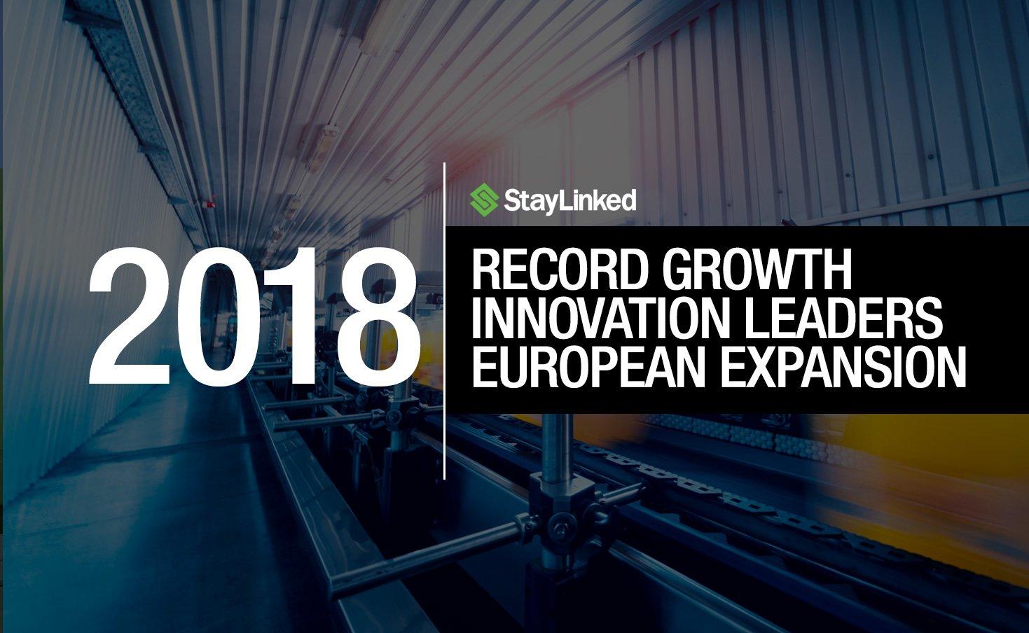 2018_growth