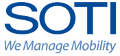 640px-SOTI_Company_Logo_Color.png