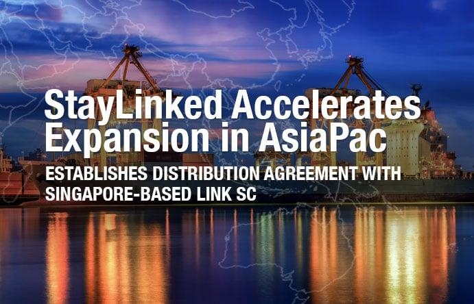 Asia-Expansion-Blog-header.jpg