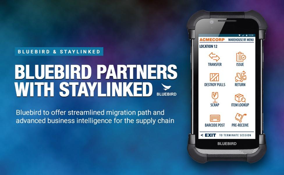Bluebird_Partnership.jpg