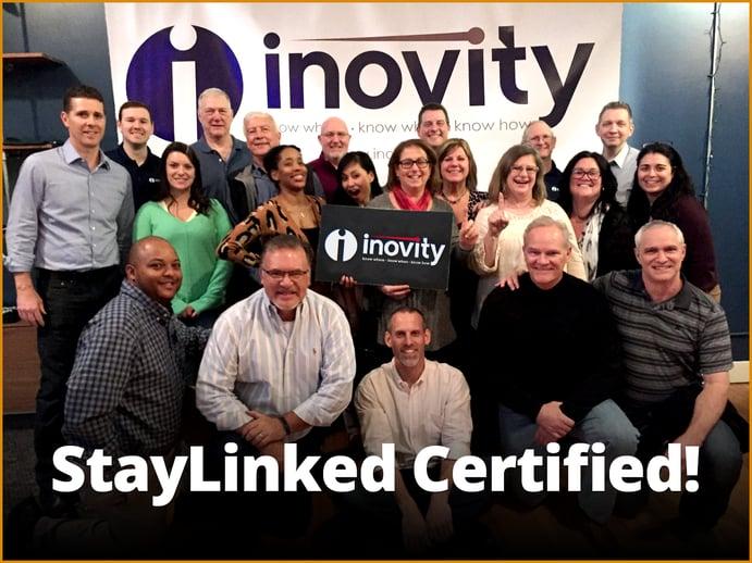Inovity-Certified.png