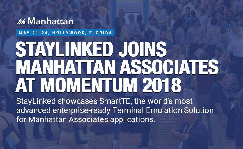 Manhattan-Momentum-2018