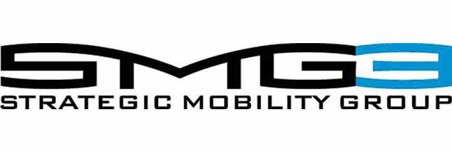 SMG3 Logo.jpg