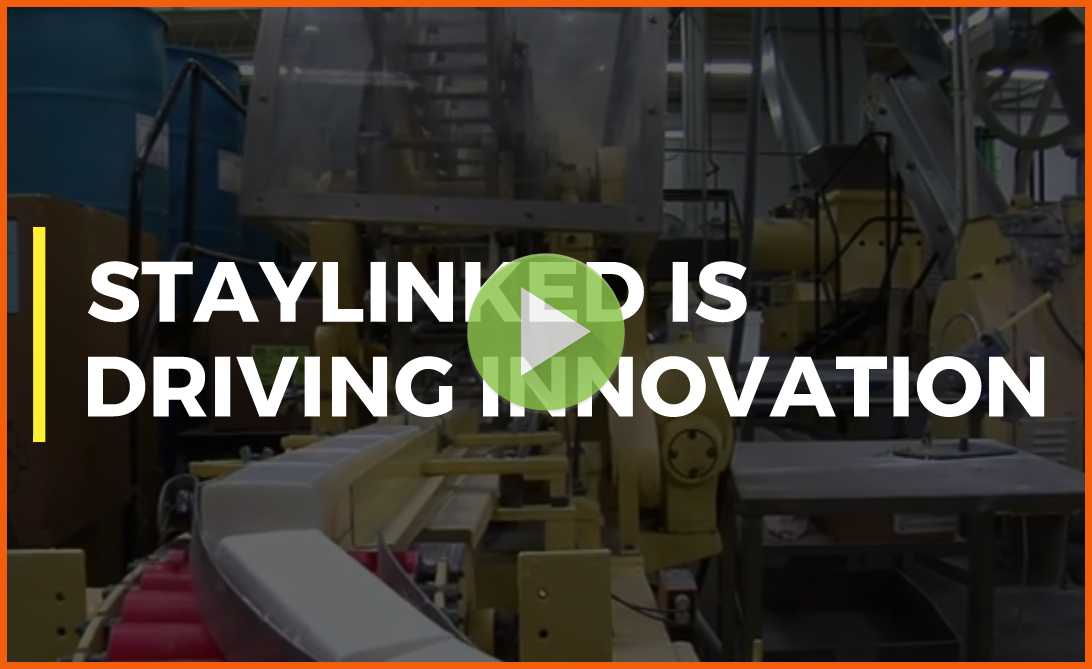 STAYLINKED-INNOVATION-PLAY.png