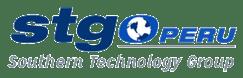 STG_peru_logo