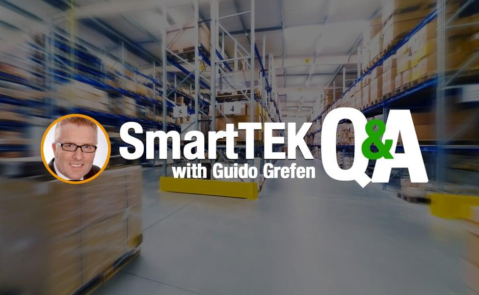 SmartTEK-QA