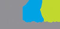 TRG-Logo.png