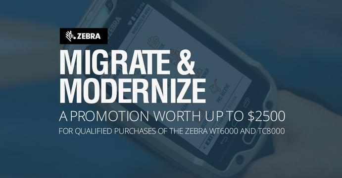 Zebra-Promo2.jpg
