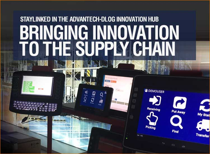 advantech-innovationhub.jpg