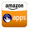 amazon_apps.png