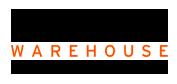 barcode_warehouse_logo