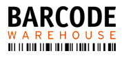 barcode_warehouse_logo