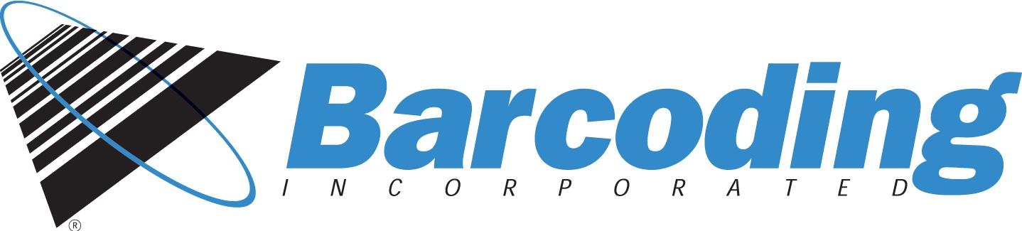 barcoding logo.jpg