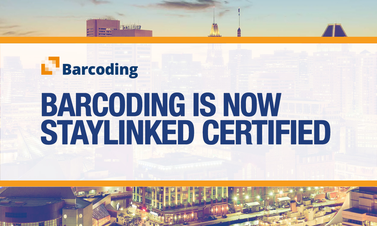 barcoding_certified_new