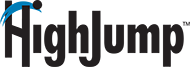 highjump_logo