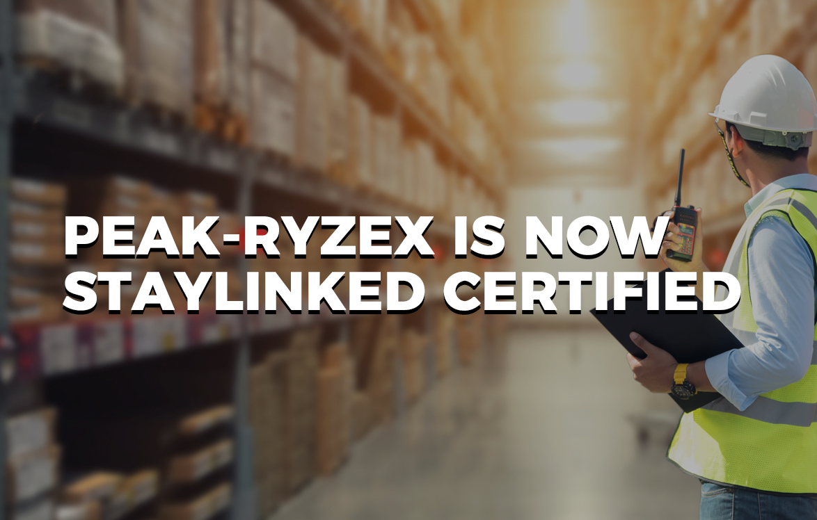 peak-ryzex-certified