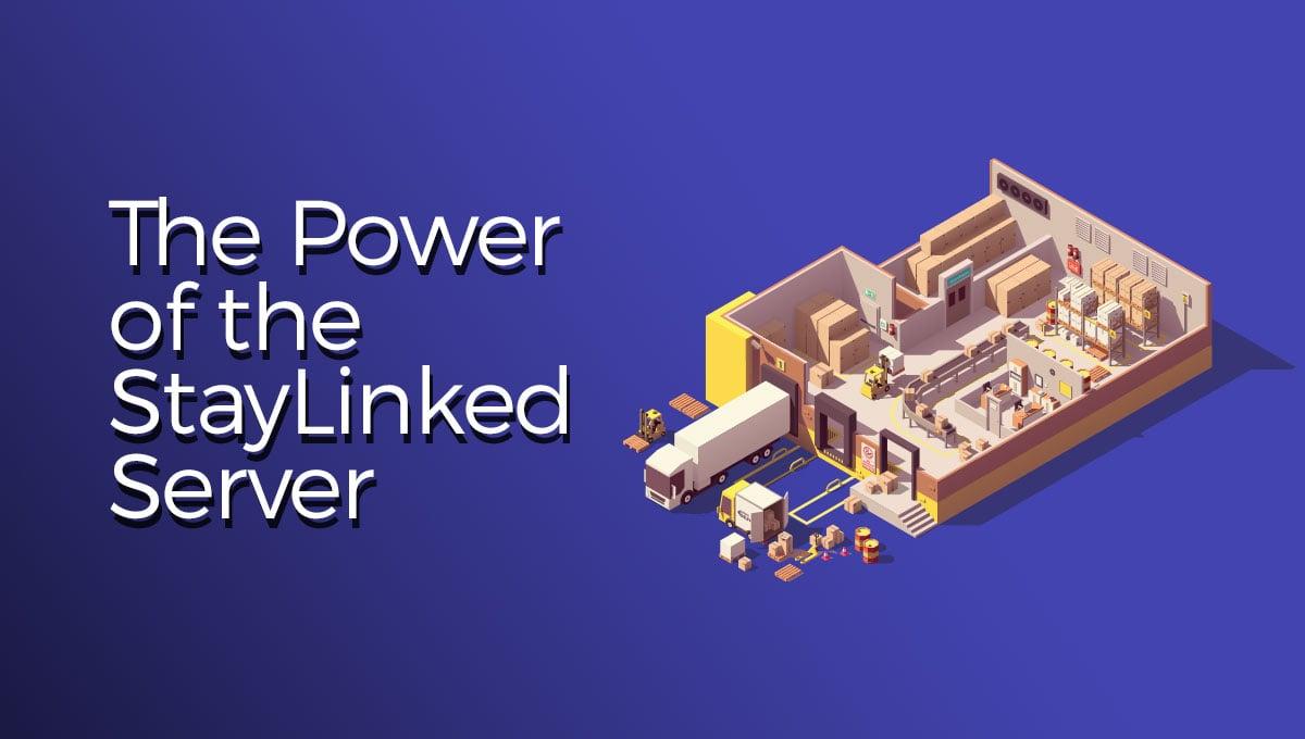 power_SLserver