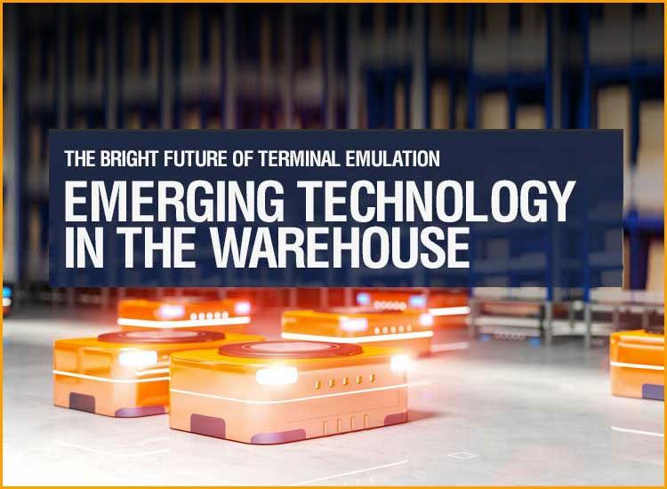 robots_warehouse_blog-1.jpg