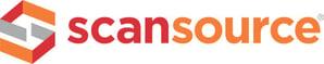 scansource-logo