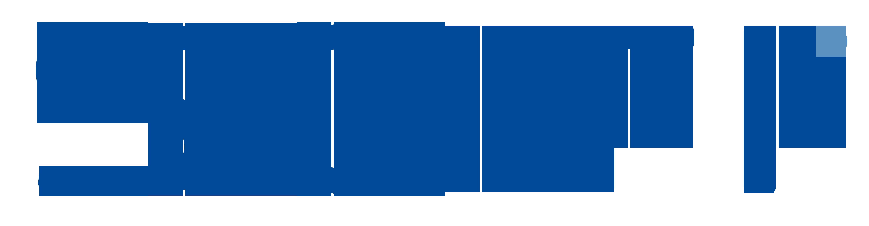 soti_logo.png