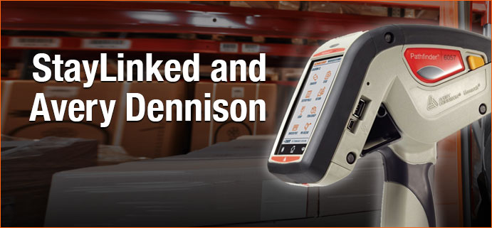 staylinked_avery-dennison_blog.jpg