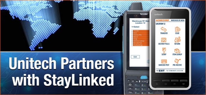 unitech_staylinked_partners_blog.jpg