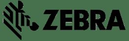 zebra_logo_horizontal